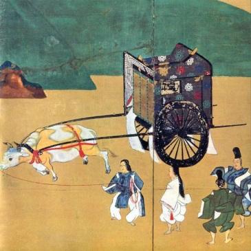 FU-MON Quartet (1)