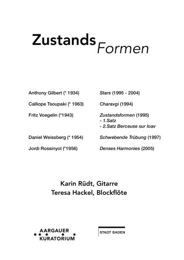 Programm Zustandsformen_page-0001